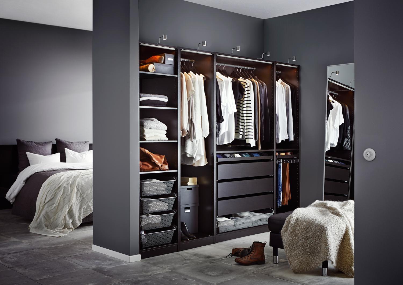 Dressing Ikea Pas Cher dressing up your dressing room | bedroom wardrobe, dressing