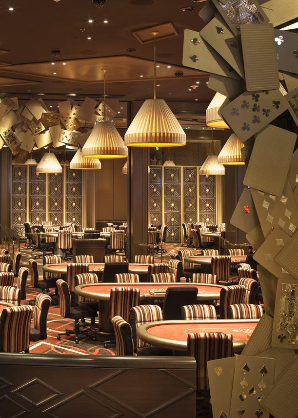 Aria Resort Casino Picture Gallery Hotels Design Casino