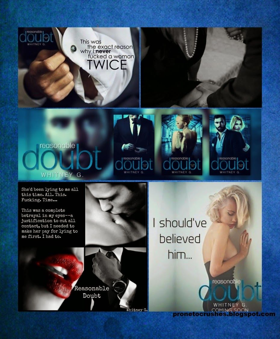 doubt quotes.html