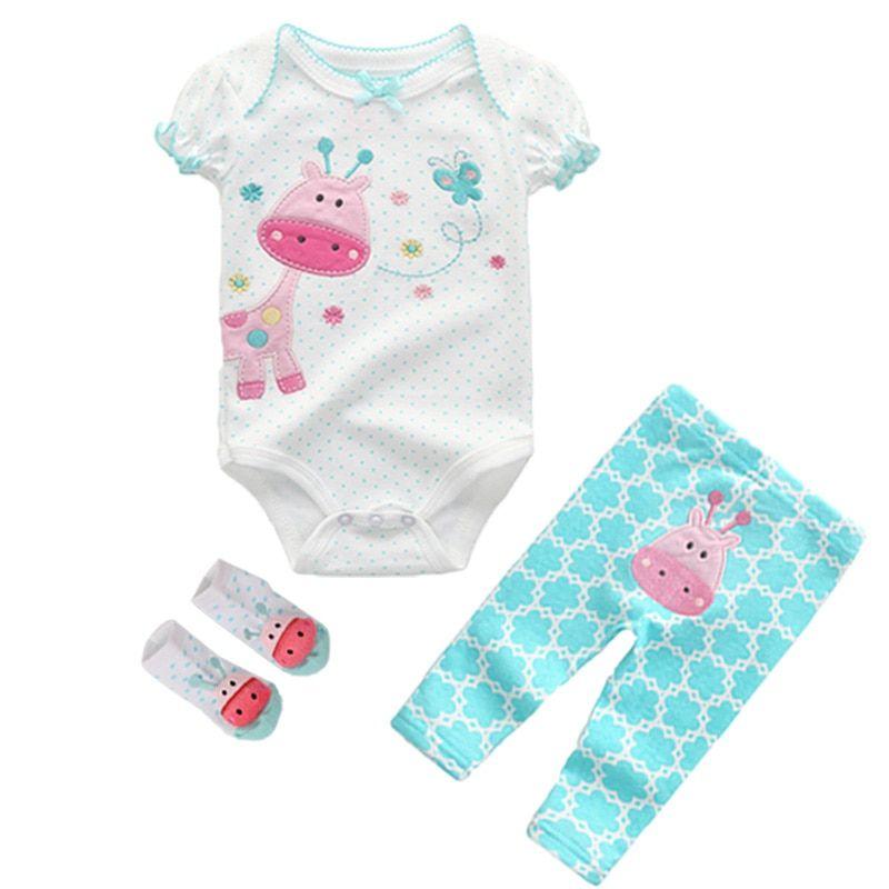 Baby Clothes Set Newborn Baby Clothes Set boy Newborn Baby Clothes Set Unisex Newborn Clothes Set Newborn Clothes Set for boy Newborn Clothes Set Unisex Newborn Clothes Set for Girls Pink