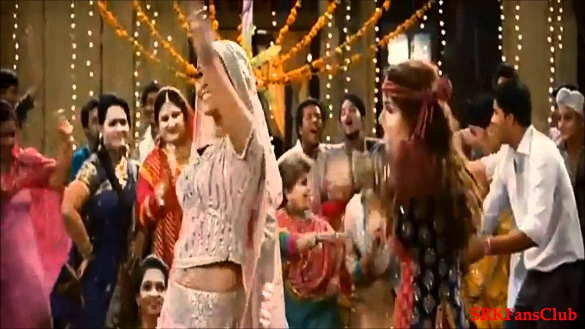 Kajra Mohabbat Wala Tanu Weds Manu 2011 Hd Top Wedding Songs Wedding Songs Songs