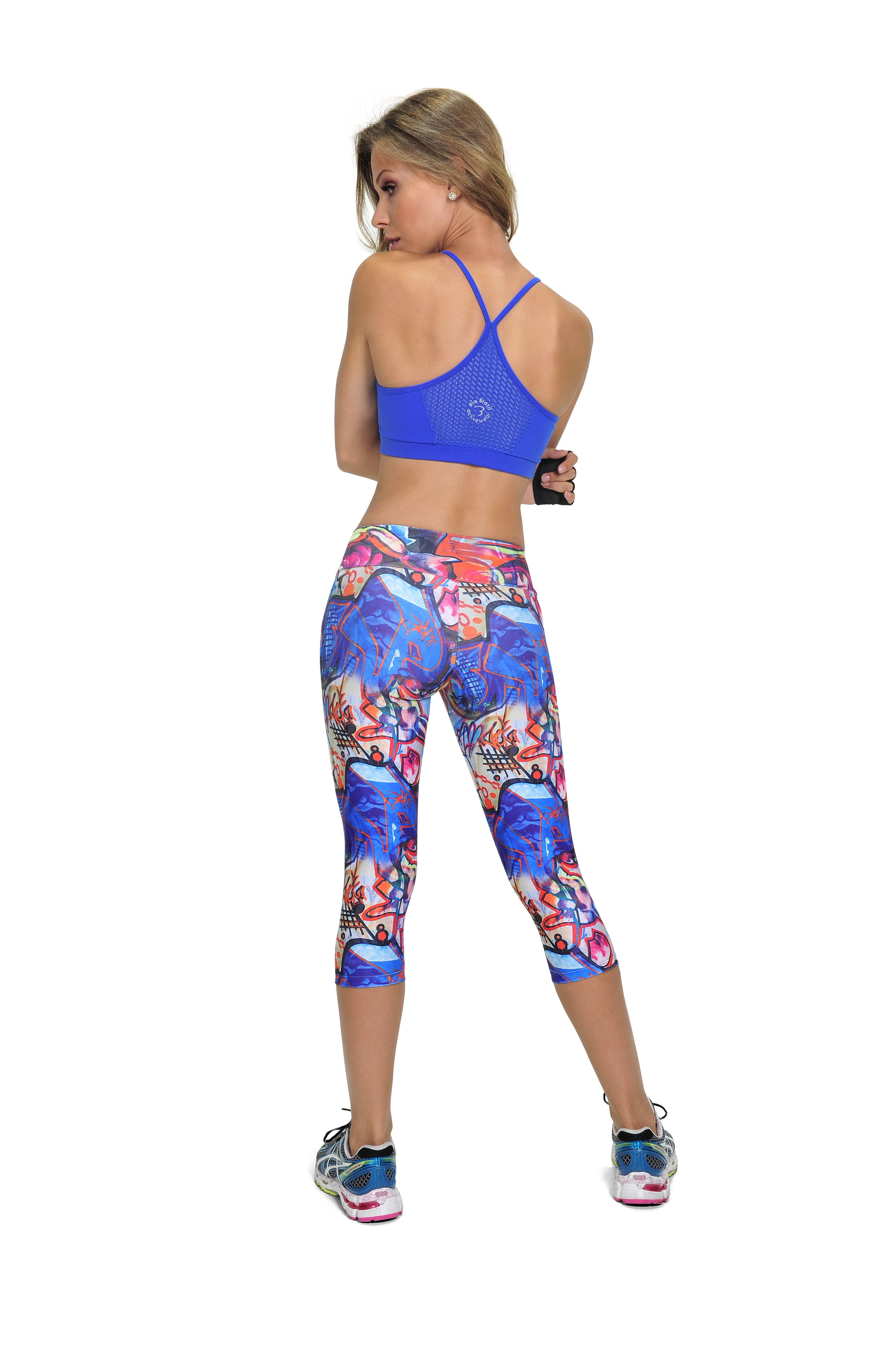 e9792c8d70da65 Bia Brazil - NEW Cute Workout Clothes by BEST FIT BY BRAZIL  www.bestfitbybrazil.com - yoga pants, sexy leggings, women workout clothes, sexy  fitness wear, ...