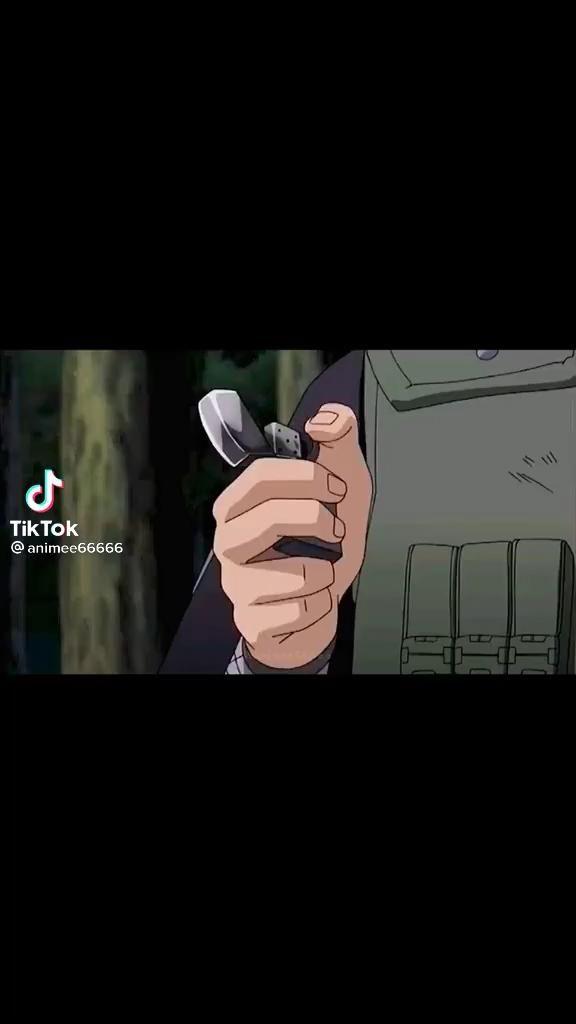 anime music_edits
