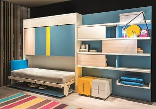Camerette Bonetti ~ Bonetti camerette bonetti bedrooms: cameretta per due bambini