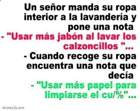 Memes En Espanol Groseros Adultos Memes En Espanol Groseros Chistes Geniales Chistes Groseros Chistes Para Reir
