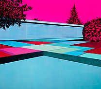 Judith Lindner.  Fine Art-Fotografie, Fotokunst, Bilder online bei LUMAS