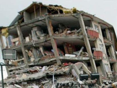 2012 East Azerbaijan earthquakes