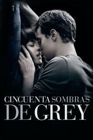 Ver Cincuenta Sombras De Grey Pelicula Completa En Espanol Latino Pelicula Completa En Espanol Shades Of Grey Movie Fifty Shades Of Grey Wallpaper Fifty Shades