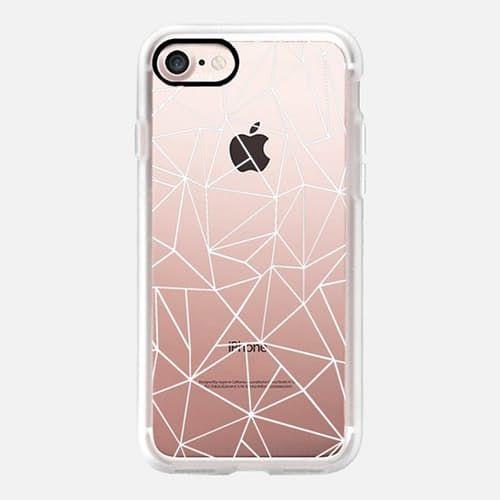 iphone 7 plus cases pattern