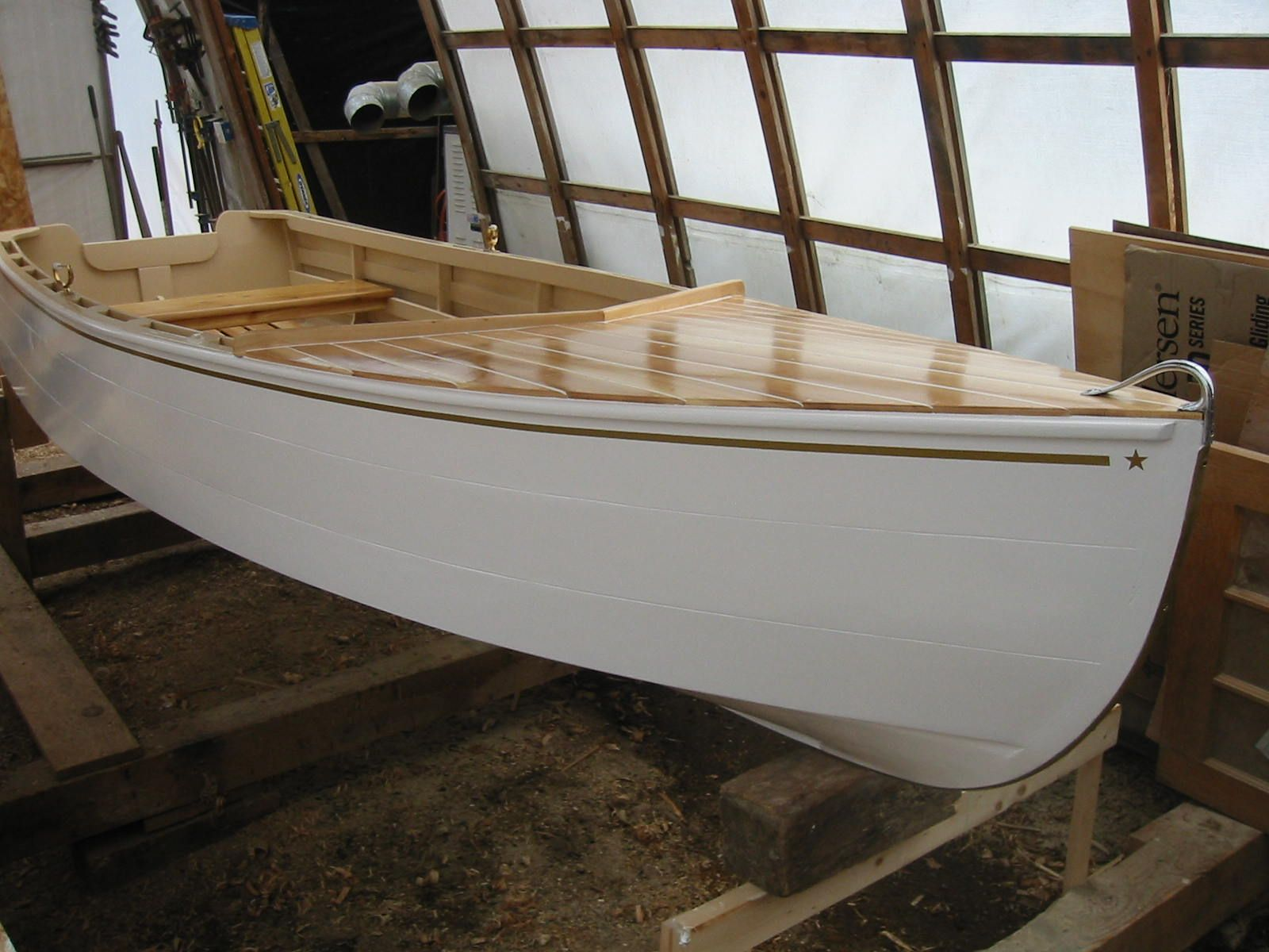 wooden boat designs designs for bunk beds read more