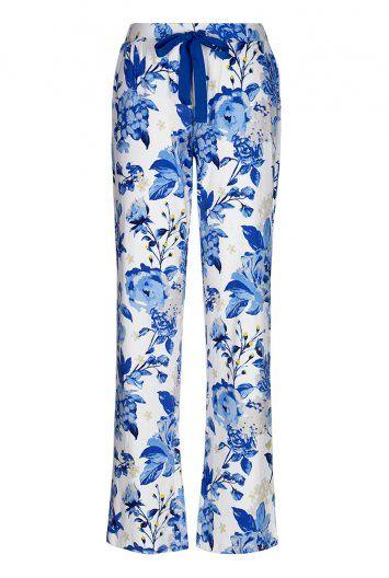 Floral Pyjama Pant