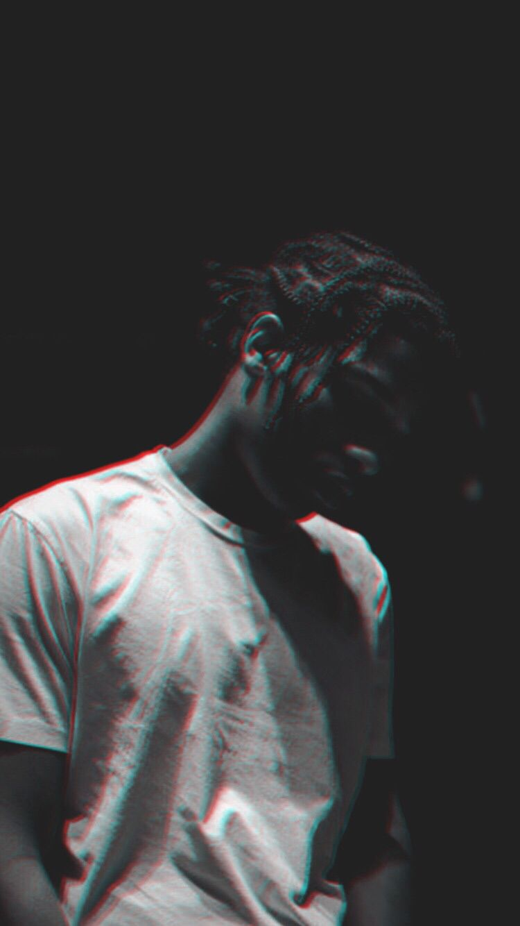More https//apple.co/2MiOktn Asap rocky wallpaper, A