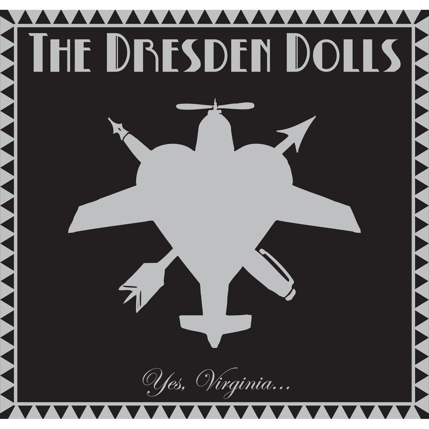 dresden dolls sex changes lyrics meaning in Saanich