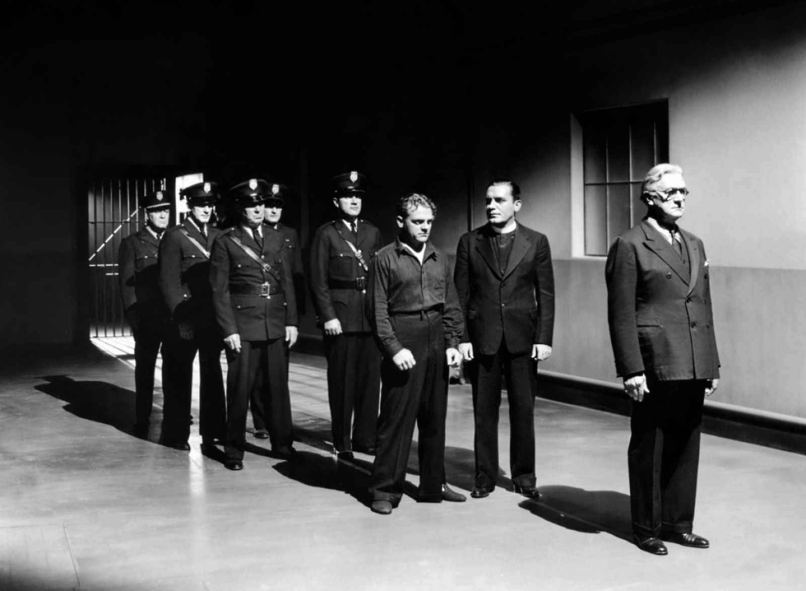 james cagney angels with dirty faces - Google Search