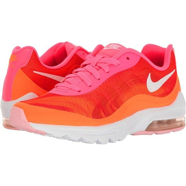 best website 00d22 bed9f ... promo code for nike air max invigor print racer pink white tart prism  pink 73d36 1fb6a