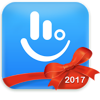 TouchPal Keyboard Cute Emoji 5 8 6 5 [Mod Lite] APK
