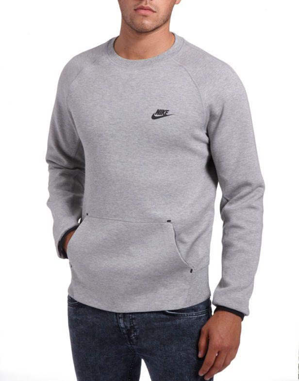 Men Nike Sweatshirts JD Sports  JD Sports