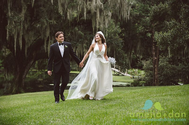 How To Put Together Your Wedding Day Posed Portrait List