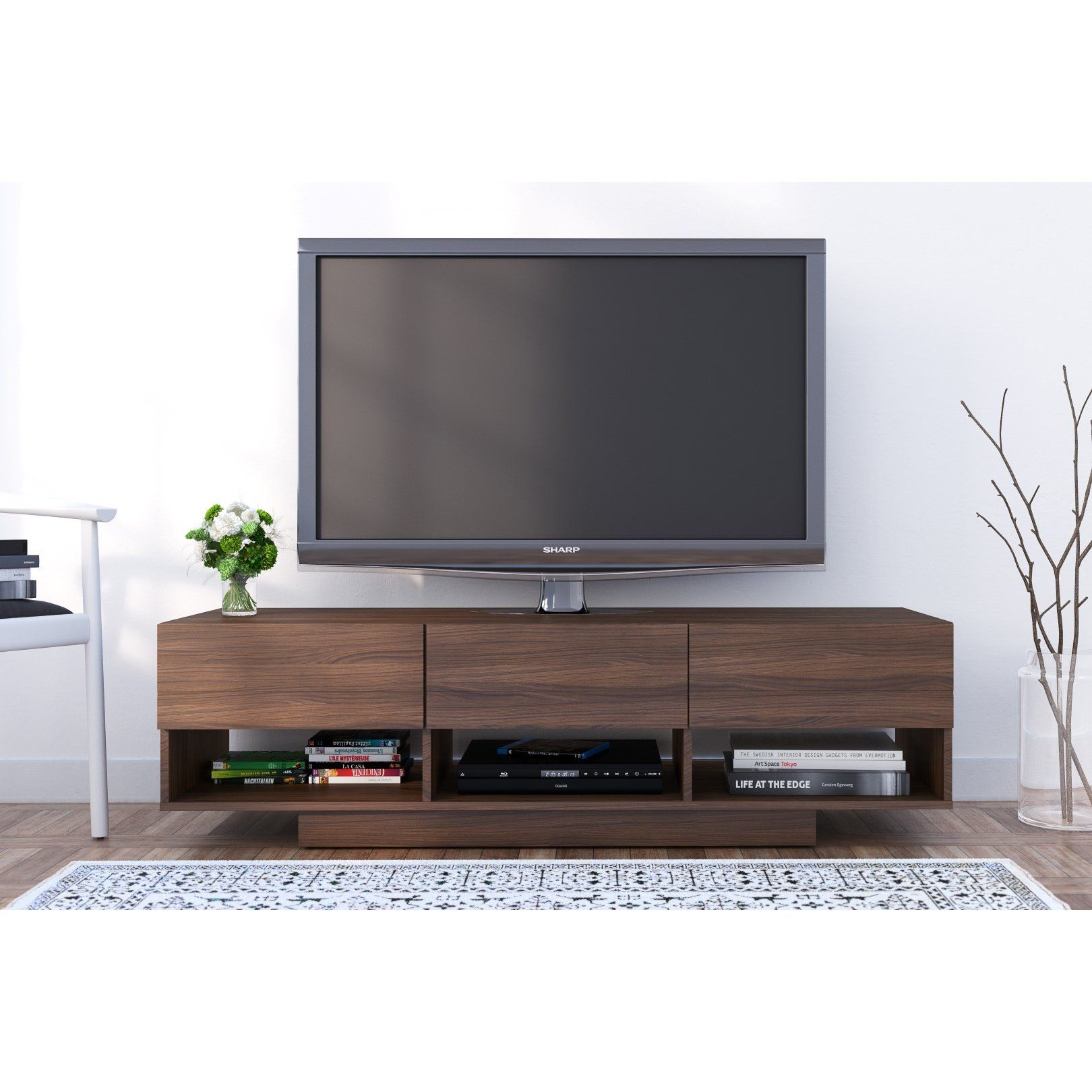 Main Image Zoomed Corner Fireplace Tv Stand Tv Stand 60 Tv Stand