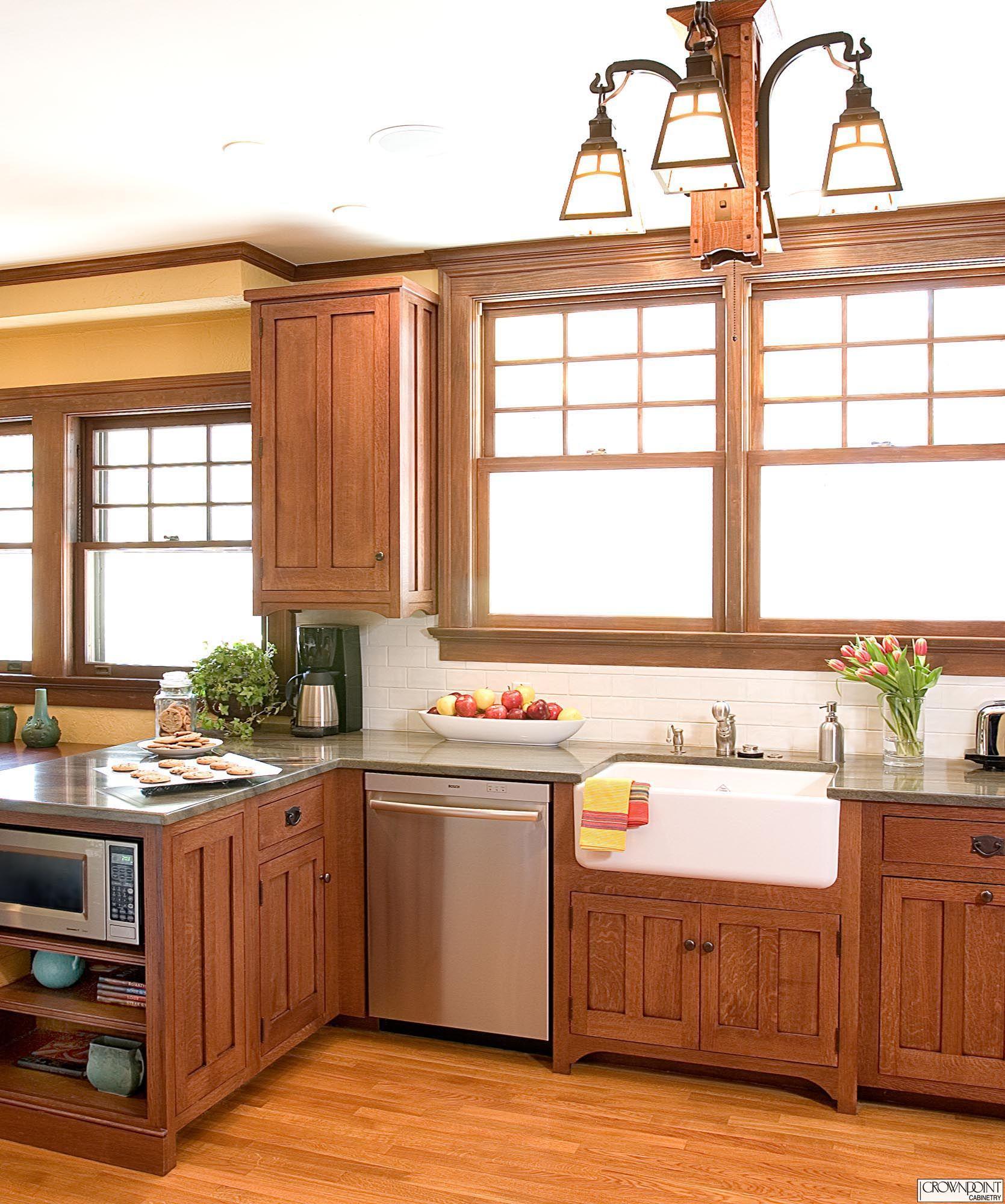 G my home pinterest kitchens