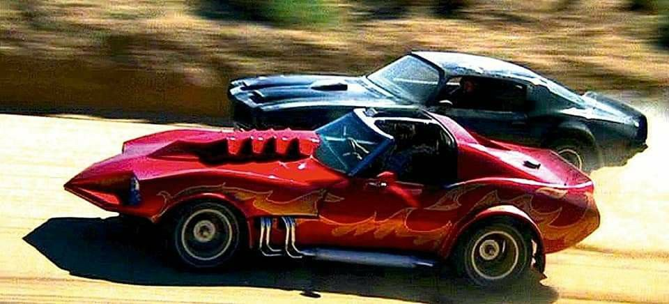 Pin By Douglas King On Tv Movie Cars And Trucks Are Bikes Summer Car Corvette Summer Toyota Used Cars
