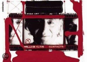 William Klein Contacts