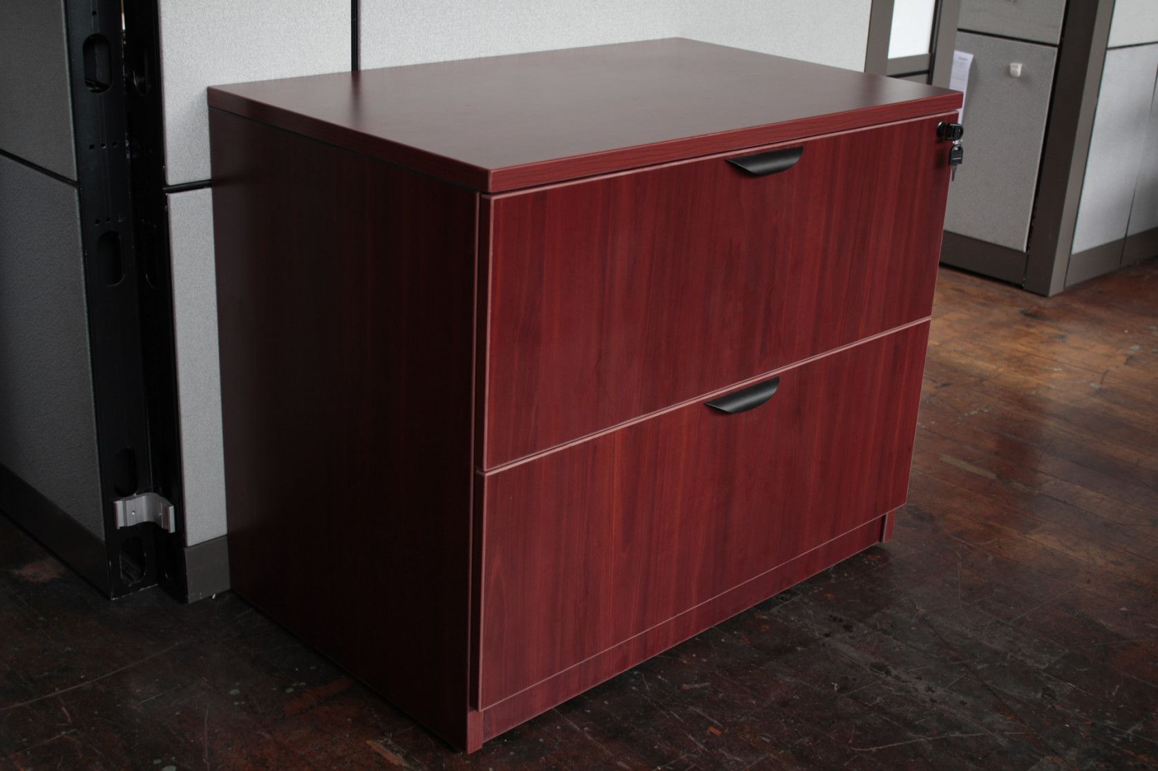 2019 Cherry Wood Lateral File Cabinet Kitchen Floor Vinyl Ideas Check More At Http