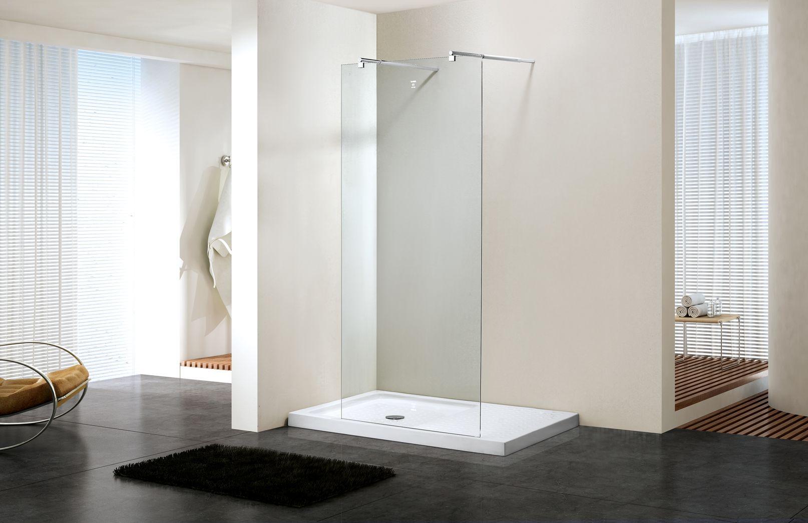 Buy shower cubicle, custom, sliding glass shower doors, shower ...