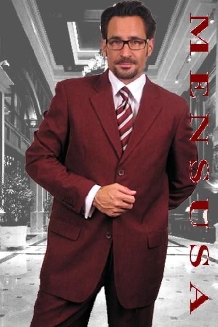 Buy trendy wedding suits for men from Mens Italy, a unique and ...