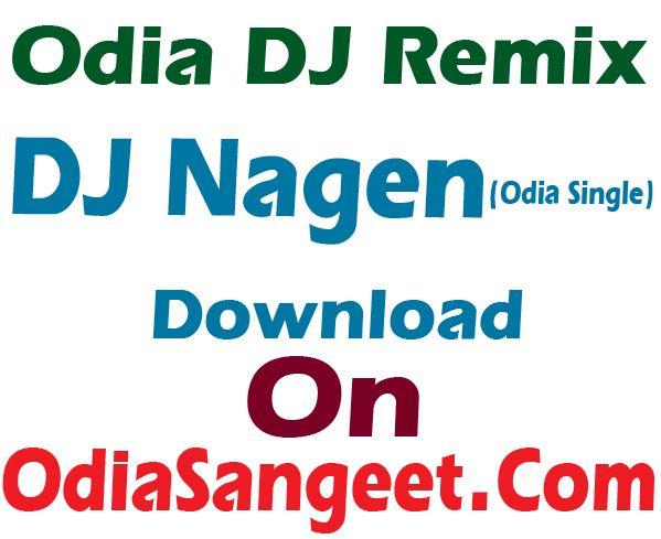 Pin by OdiaSangeet com on Odia DJ Mp3 Songs | Dj mp3, Dj