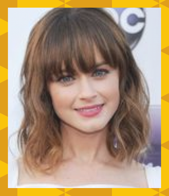 These Haircuts Are Going To Be Huge In 2021 New Hair Trends Bangs With Medium Hair Hair Trends