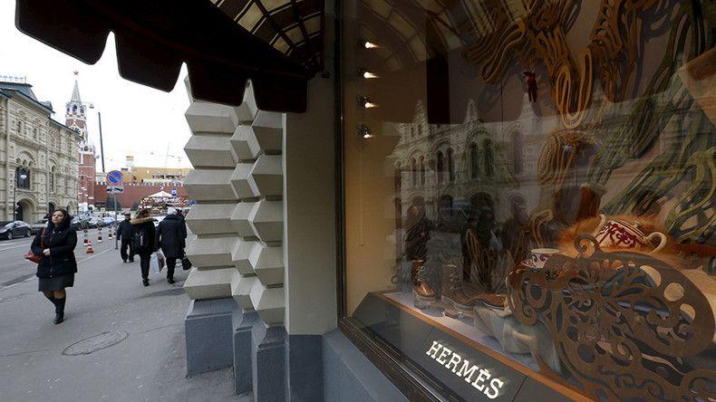 Pour la troisième année consécutive, la France est le plus grand - Chambre De Commerce Franco Allemande