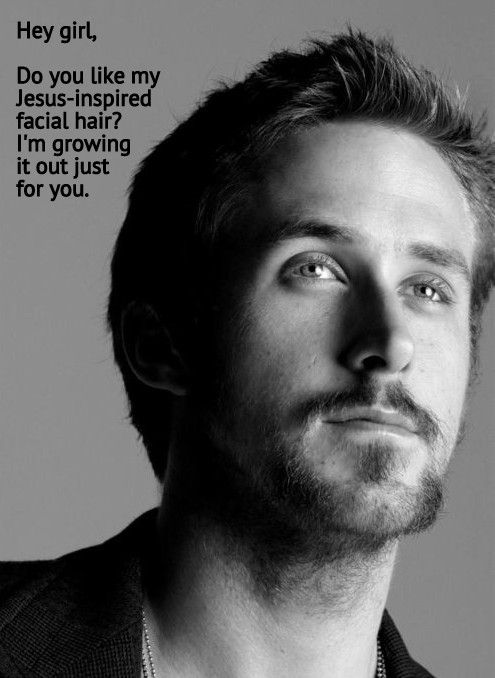 Pin By Kara Hall On Funnies Hey Girl Christian Pick Up Lines Funny