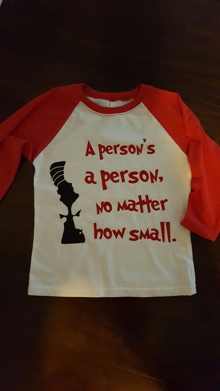 1d1775ec Dr Seuss T Shirts · Vinyl Shirts, Boys Shirts, School Shirts, Teacher Shirts,  Custom Shirts, Dr