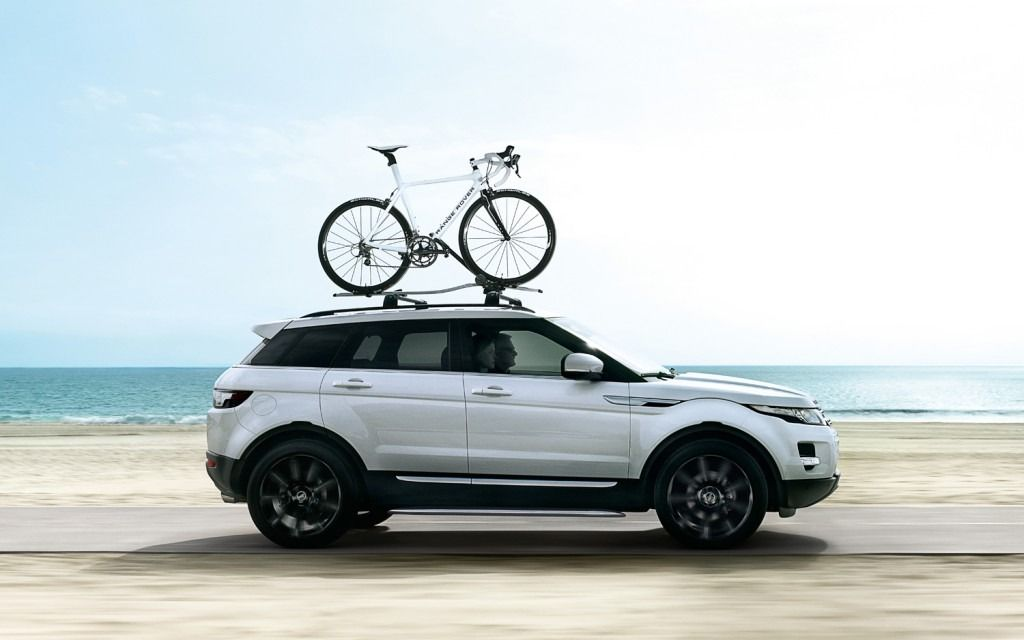 The Best Bike Racks For Suv Of 2020 With Buyer S Guide Range