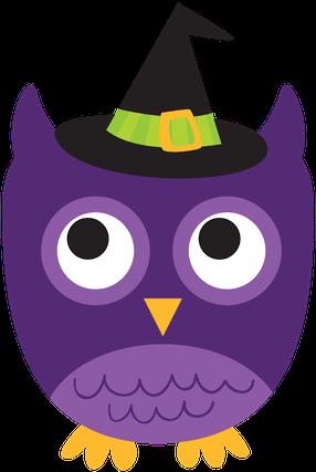 Halloween minus im genes halloween b ho de halloween - Disfraces de buhos ...