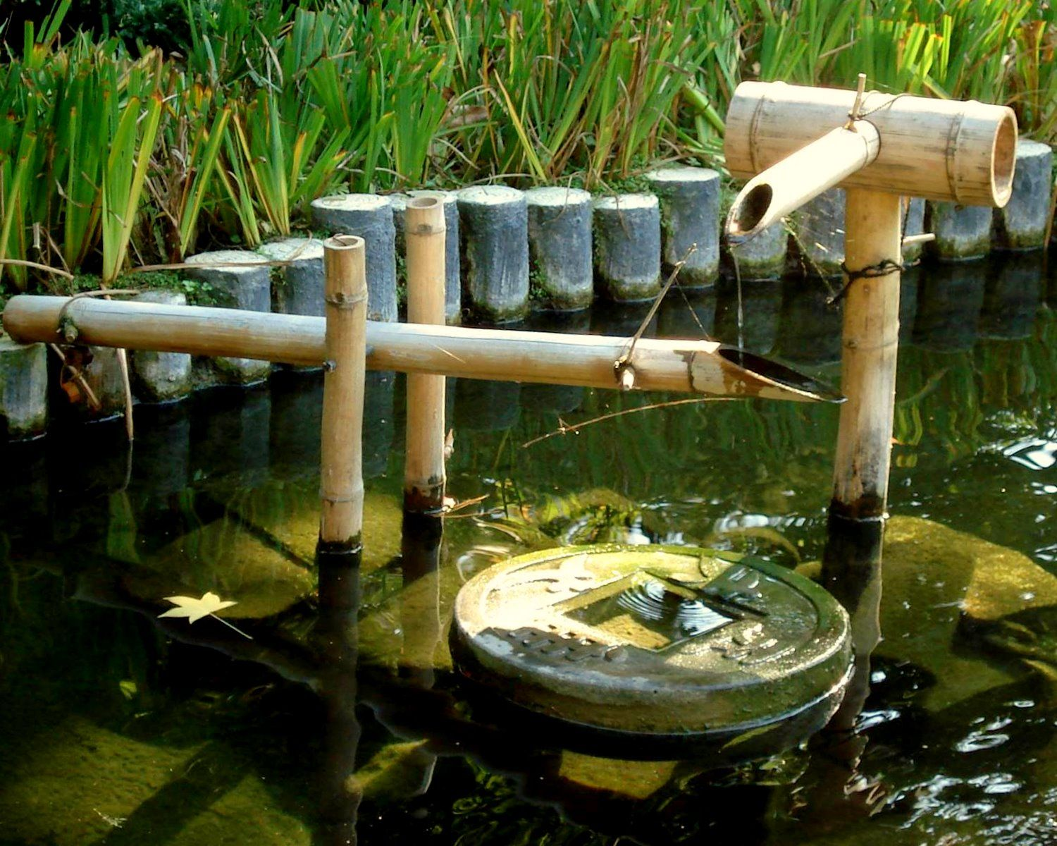 Japanese garden design japanese garden designs for small spaces landscaping