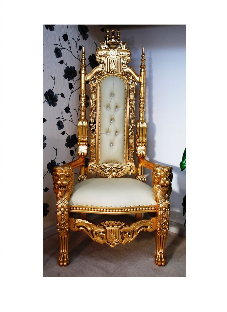 Fantastic King And Queen Chairs For Rent Home Furniture Ideas In Gamerscity Chair Design For Home Gamerscityorg