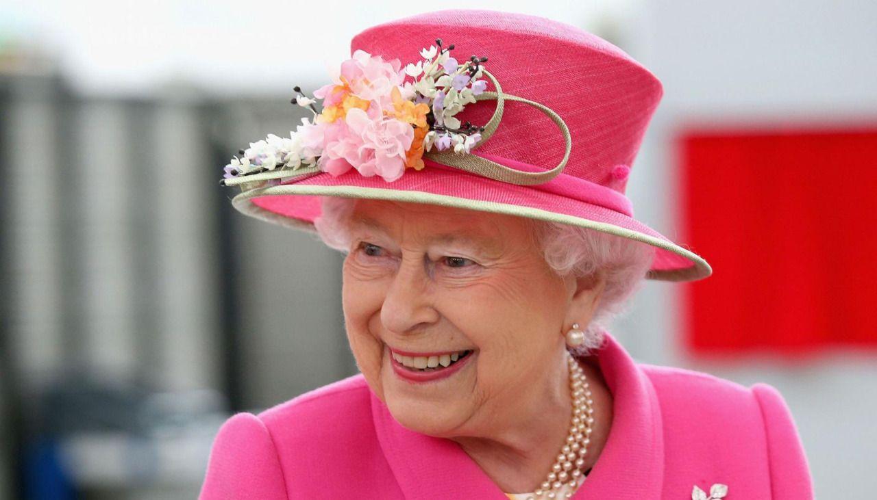 Queen Elizabeth II to mark 90th birthday at Windsor Castle...: Queen Elizabeth II to mark 90th birthday at Windsor Castle… #QueenElizabeth