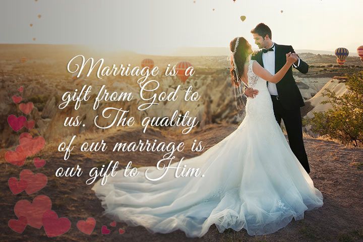 111 Beautiful Marriage Quotes That Make The Heart Melt ...