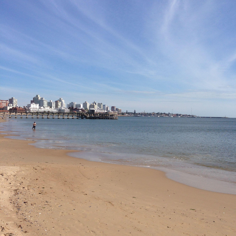 Top Aktiviteter i Punta del Este, Uruguay