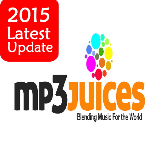 MP3 Juices apk Download for Android Music download apps
