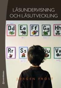 Läsundervisning och läsutveckling