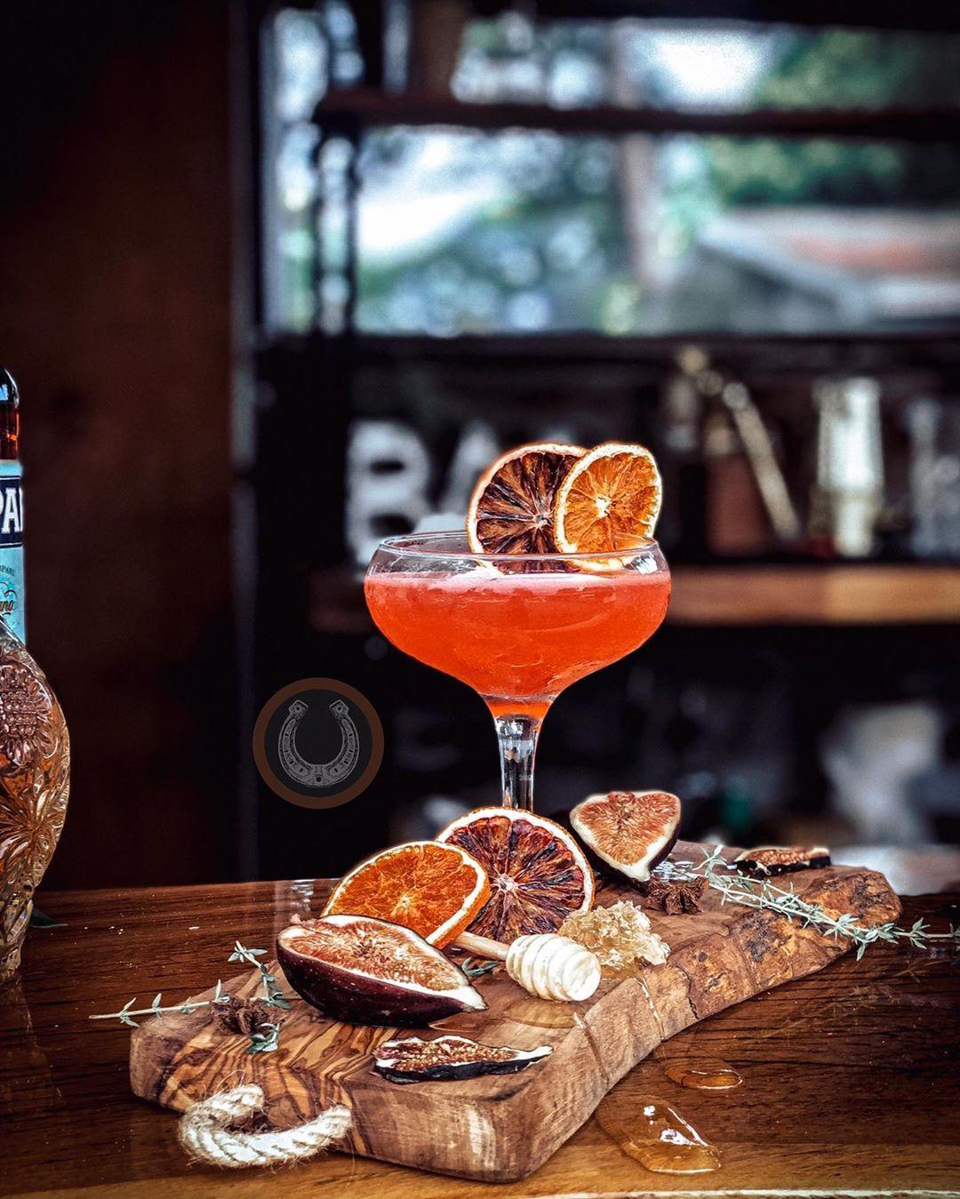 43++ Sourced craft cocktails jobs info