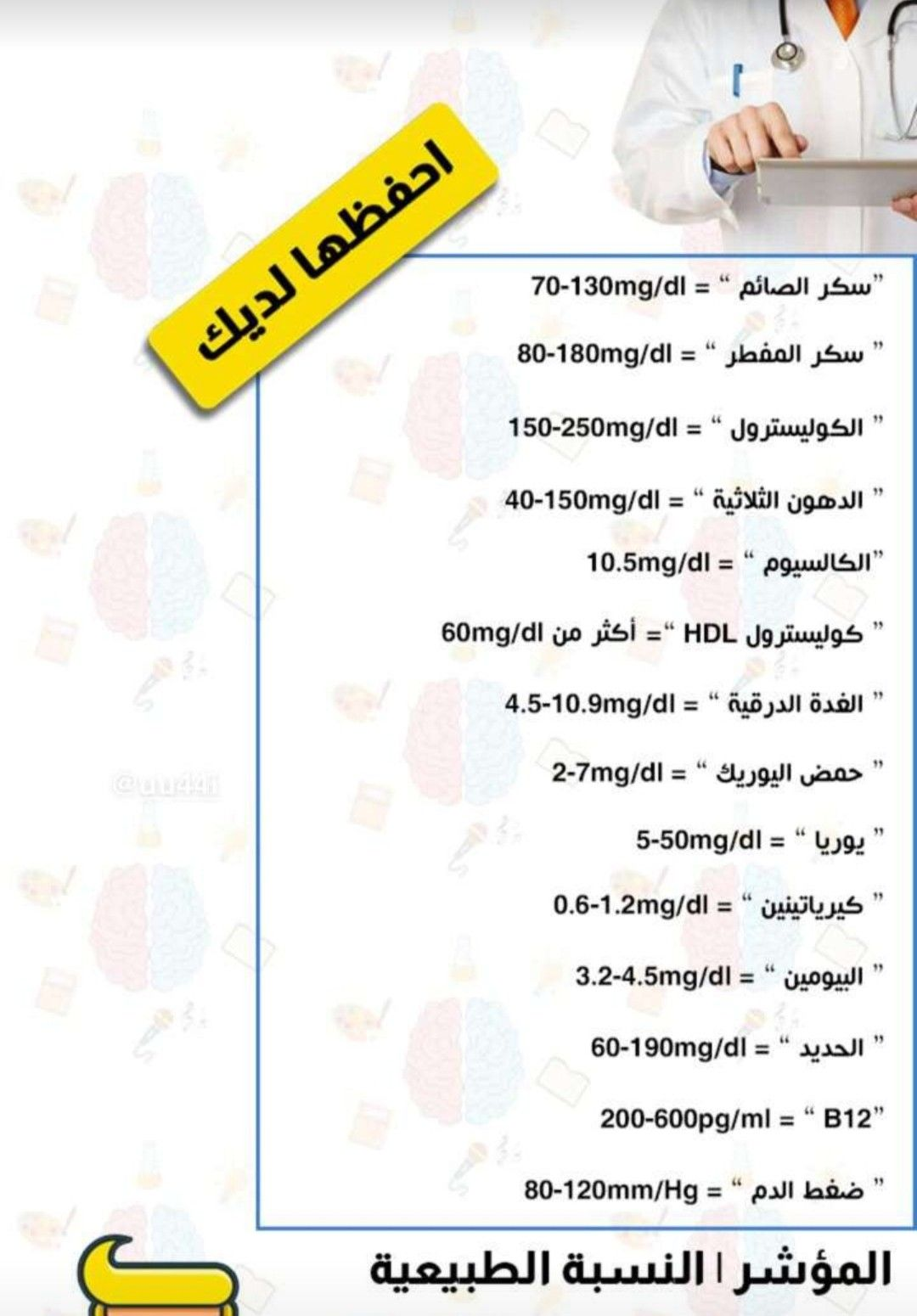 Pin By Mohammed Al Harbi On صحتي Beauty Skin Care Routine Health Facts Food Body Health