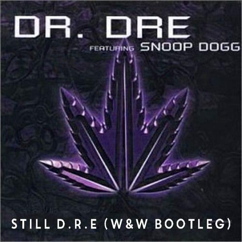 Скачать клип dr. Dre feat. Snoop dogg still d. R. E. Смотреть.