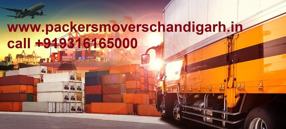 Looking for #Best Solution in #Moving and #Packing then you are on right place. #Packers #Movers#chandigarh is providing best solutions for #Relocation. Get a quote now and avail discounts.   #Chandigarh #Zirakpur #Mohali #Panchkula #relocation #packing #moving #carcarrier #office_shifting #packersmovers