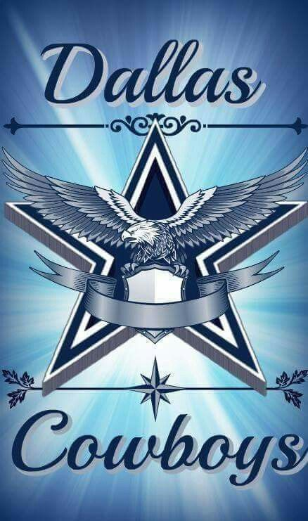 Dallas Cowboys Images Wallpapers Free Backgrounds And Americas Team Mas