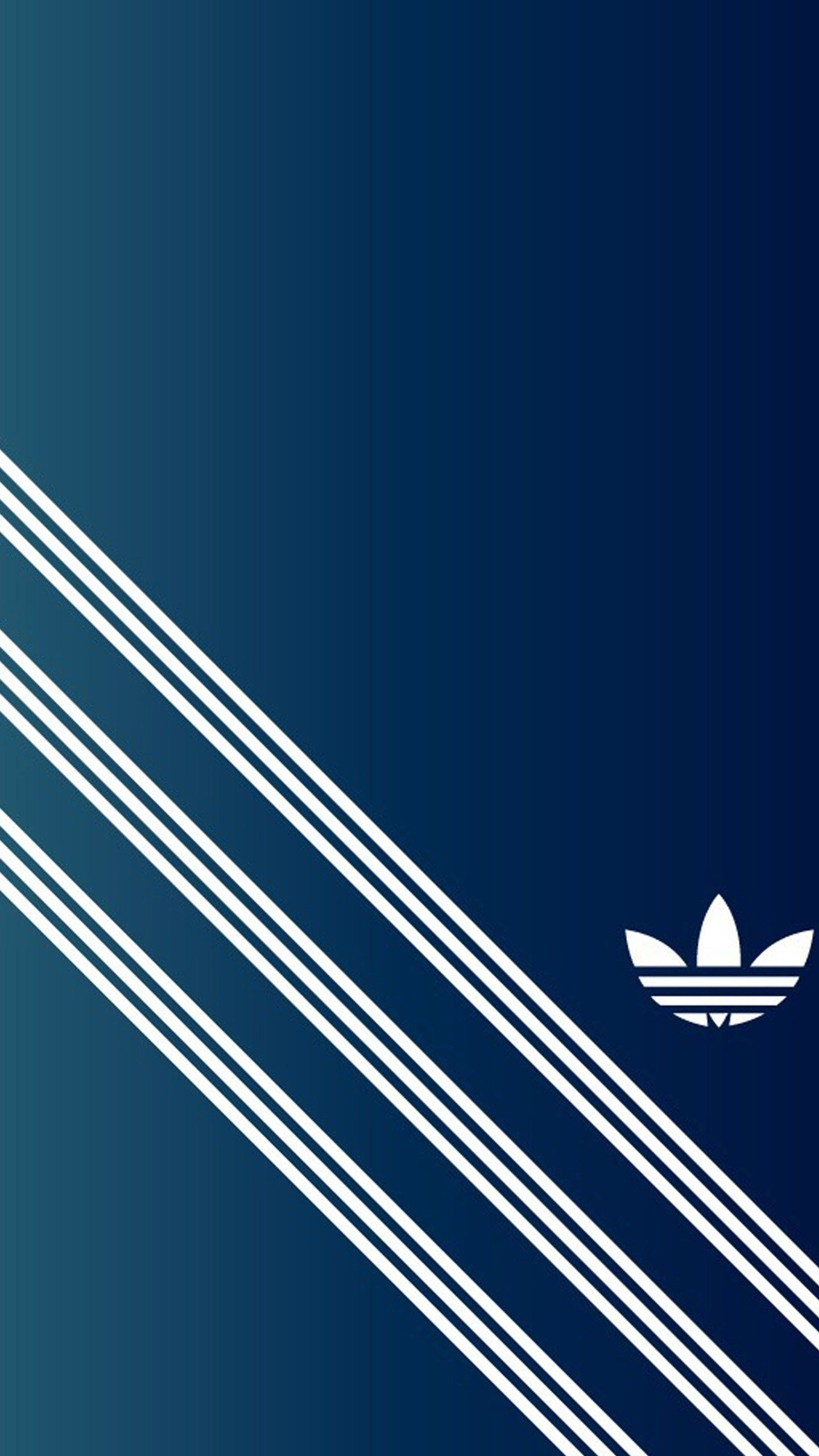 Iphone X Wallpaper Full Hd Lovely Iphone Adidas Wallpaper With
