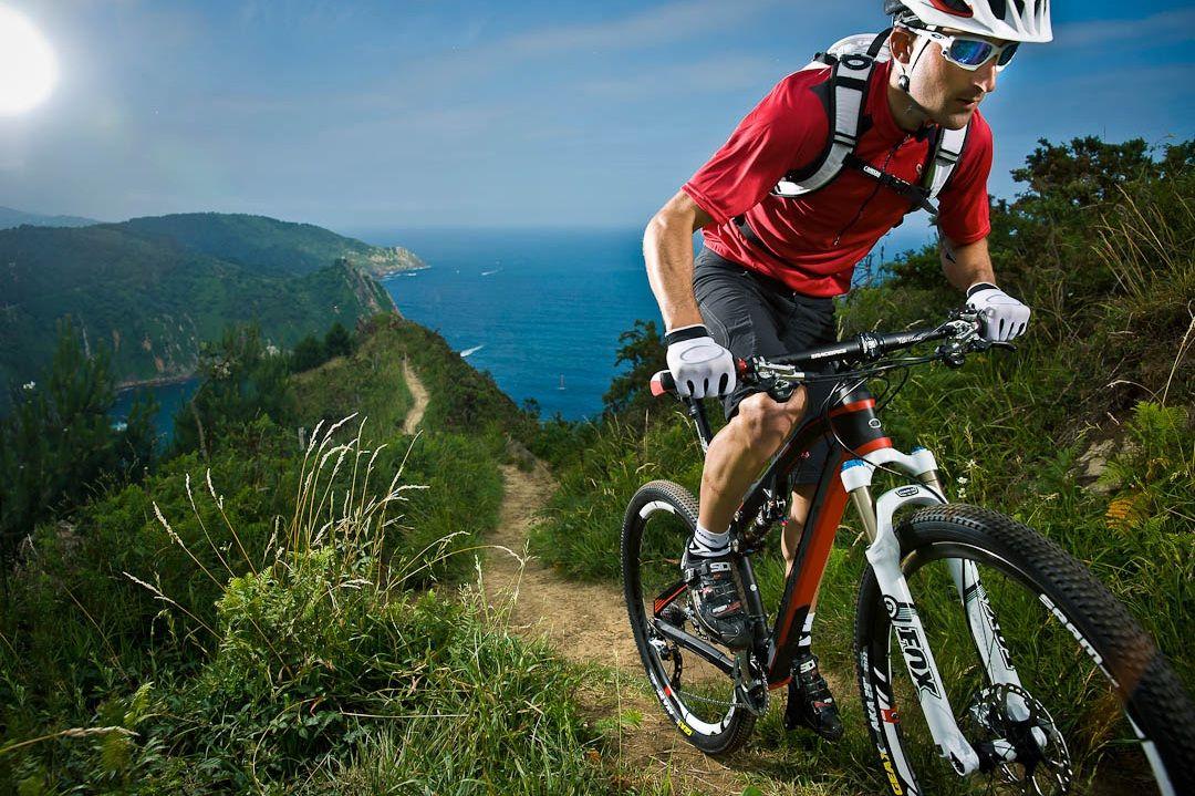 Best Mountain Bikes Under 1000 Best Mtb For The Money Bilder